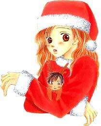河丸 慎 Vol.7/2004年11月13日